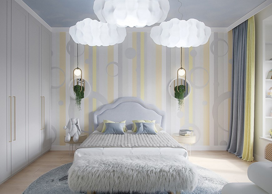 Kids Bedroom Ideas - Get the Room Decor Of your Dreams kids bedroom ideas Kids Bedroom Ideas – Get the Room Decor Of your Dreams Kids Bedroom Ideas Get the Room Decor Of your Dreams 12