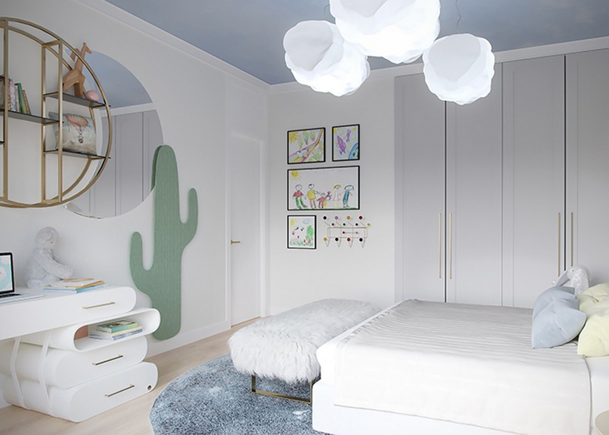 Kids Bedroom Ideas - Get the Room Decor Of your Dreams kids bedroom ideas Kids Bedroom Ideas – Get the Room Decor Of your Dreams Kids Bedroom Ideas Get the Room Decor Of your Dreams 13
