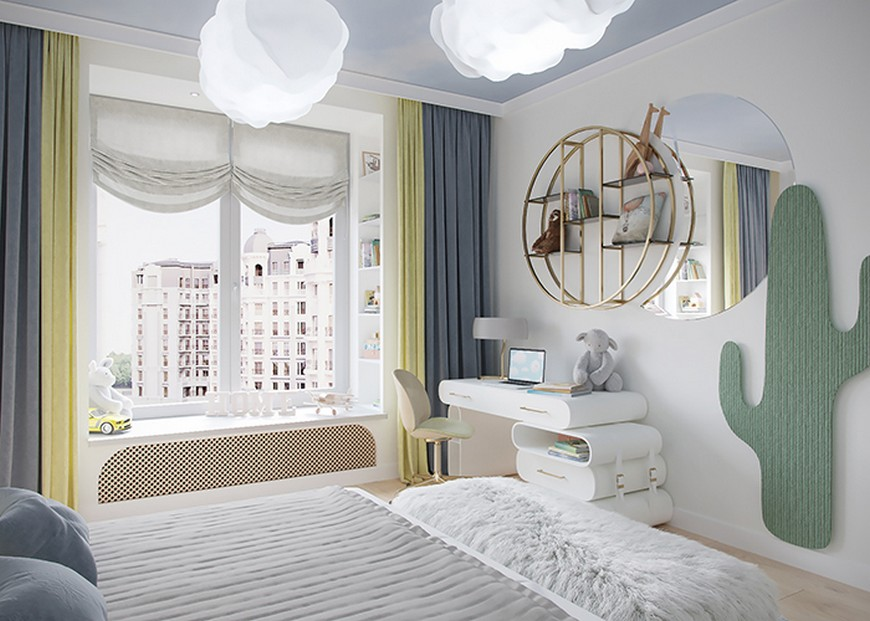 Kids Bedroom Ideas - Get the Room Decor Of your Dreams kids bedroom ideas Kids Bedroom Ideas – Get the Room Decor Of your Dreams Kids Bedroom Ideas Get the Room Decor Of your Dreams 15