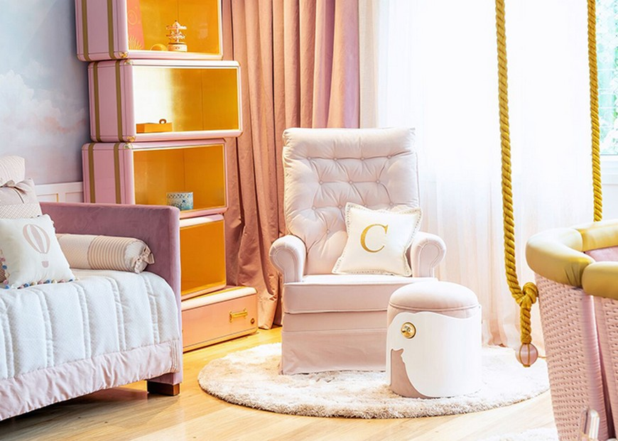 Kids Bedroom Ideas - Get the Room Decor Of your Dreams kids bedroom ideas Kids Bedroom Ideas – Get the Room Decor Of your Dreams Kids Bedroom Ideas Get the Room Decor Of your Dreams 7